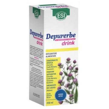 Depurerbe Drink 250ml
