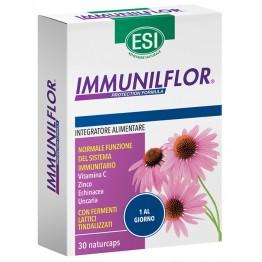 Immunilflor 30cps