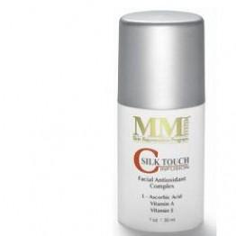 Silk Touch C 30ml Mycli