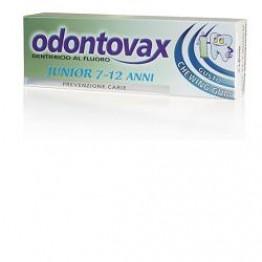 Odontovax J Dentif 50ml