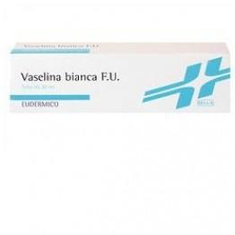 Vaselina Bi 30ml