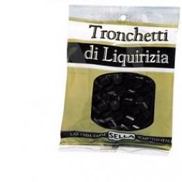 Liquirizia Tronch Bust 1406