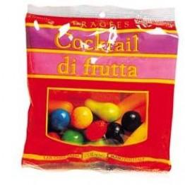 Cocktail Frut Bust 1416