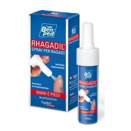 Rhagadil Spray Ragadi 9ml