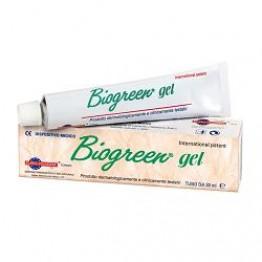 Biogreen Gel 30g