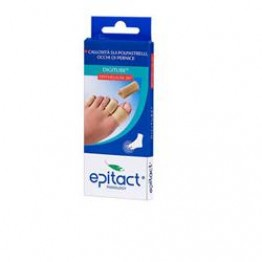 Epitact Digitube Gel Silicone L1x10