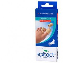 Epitact Copridito Gel Silicone M