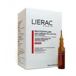 Lierac Phytophyline Siero Anti-Cellulite