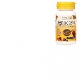 Longlife Agnocasto 0,5% 50cps