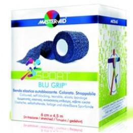 Benda El Blu Grip 6x450