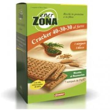 Enerzona Cracker Rosmar 7minip