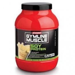 Gymline Soy Protein Crema 800g