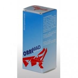 Oralmad Spr 15ml