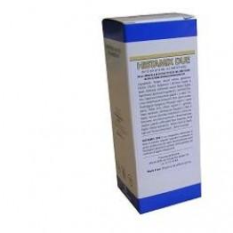 Histamix Due 50ml Sol Ial