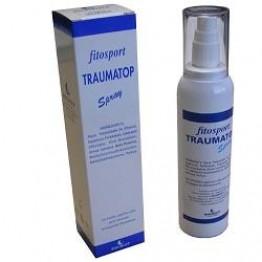 Fitosport Traumatop Spr 200ml