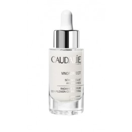 Caudalie Vinoperfect Antimacchia 30 ml