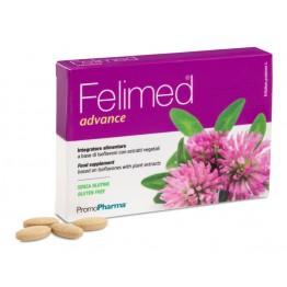 Felimed Plus 30tav