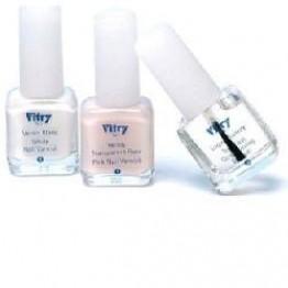 Vitry Set French Manicure 4,5m
