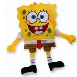 Fashy Sponge Bob Con Boule