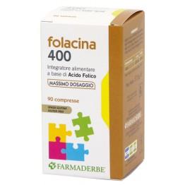 Folacina 90cpr