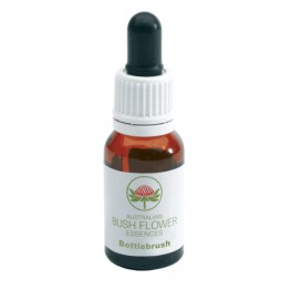 Bottlebrush Gocce 15ml