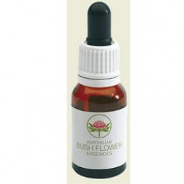 Dog Rose Wild Force Austr 15ml