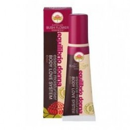 Equilibrio Donna New Crema 50ml