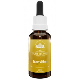 Transition  Australian 30ml Gtt