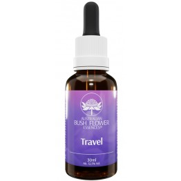 Travel Fiori  Australiani Ess Australian 30ml Gt