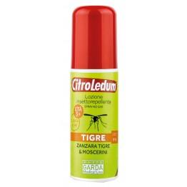 Citroledum Tigre Spray Dermat
