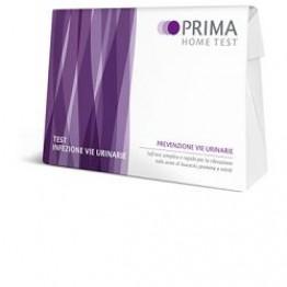 Prima Home Test Infez Urin 2pz