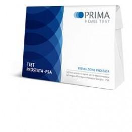 Prima Home Test Prostata Psa