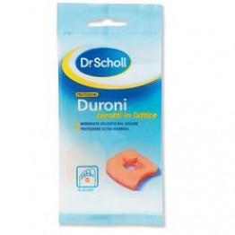 Cer Prot Lattice Duroni 4pz