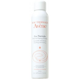 Avene Eau Thermale Acqua Termale Spray 300ml