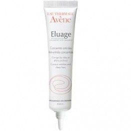 Avene Eluage Conc Anti-Rughe 15ml