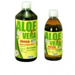Aloe Vera Succo 1000ml