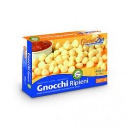 Glutenout Gnocchi Ripieni 400g