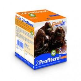 Glutenout Profiterol Surgelato