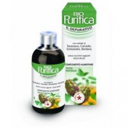 Biopurifica Il Depurativo200ml