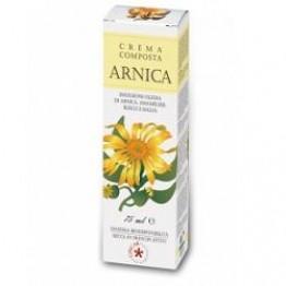 Arnica Cr Comp 75ml