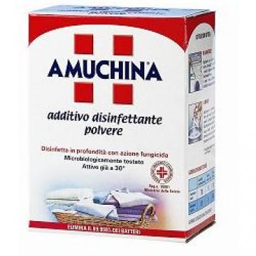 Amuchina Bucato Polvere 500g
