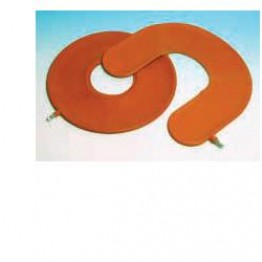 Cuscino Pneumatico Stand 40cm