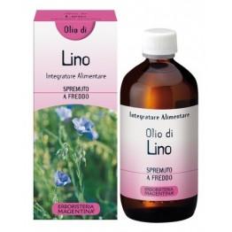 Lino Olio 250ml