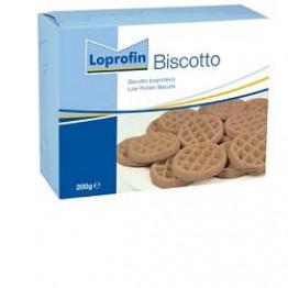 Loprofin Biscotti 200g
