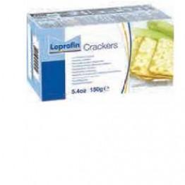 Loprofin Cracker 150g Nf