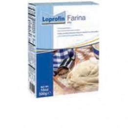 Loprofin Farina 500g