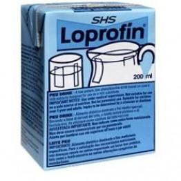 Loprofin Drink 200ml