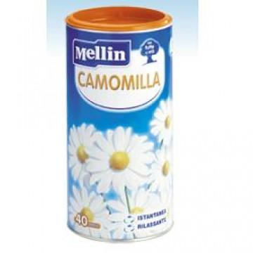 Mellin Camomilla Gran 350g