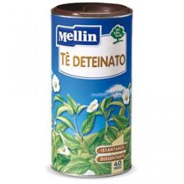 Mellin Te Deteinato 200g