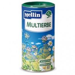 Multierbe Bev 200g